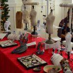 south-pasadena-news-12-04-17-holiday-boutique-a-festive-success (5)