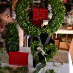 south-pasadena-news-12-04-17-holiday-boutique-a-festive-success (7)