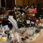 south-pasadena-news-12-04-17-holiday-boutique-a-festive-success (8)