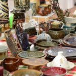south-pasadena-news-12-04-17-holiday-boutique-a-festive-success-9