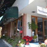 south-pasadena-news-12-05-17-congratulations-heatherbloom-on-25-years-2
