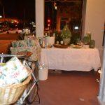 south-pasadena-news-12-06-17-lloyd-and-lane-holiday-mixer (1)