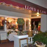 south-pasadena-news-12-06-17-lloyd-and-lane-holiday-mixer-3