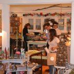 south-pasadena-news-12-06-17-lloyd-and-lane-holiday-mixer-4