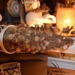 south-pasadena-news-12-06-17-lloyd-and-lane-holiday-mixer (6)