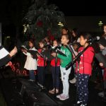 south-pasadena-news-12-06-17-music-filled-holiday-tree-lighting-07