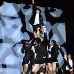 south-pasadena-news-12-08-17-bold-and-fierce-phenomenal-woman (12)
