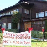 south-pasadena-news-12-1-2017-holiday-boutique-3