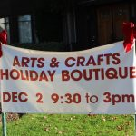 south-pasadena-news-12-1-2017-holliday-boutique-2