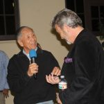 south-pasadena-news-12-1-2017-meet-and-greet-with-Ned-Colletti-2