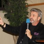 south-pasadena-news-12-1-2017-meet-and-greet-with-Ned-Colletti-3