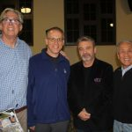 south-pasadena-news-12-1-2017-meet-and-greet-with-Ned-Colletti-5