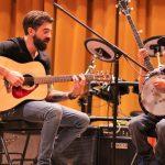 south-pasadena-news-12-11-17-green-brooms-winter-concert-a-rousing-success-03