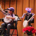 south-pasadena-news-12-11-17-green-brooms-winter-concert-a-rousing-success-05