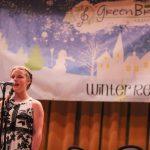 south-pasadena-news-12-11-17-green-brooms-winter-concert-a-rousing-success-09