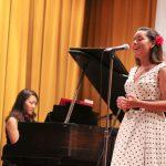 south-pasadena-news-12-11-17-green-brooms-winter-concert-a-rousing-success-10