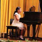 south-pasadena-news-12-11-17-green-brooms-winter-concert-a-rousing-success-11