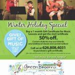 south-pasadena-news-12-11-17-green-brooms-winter-concert-a-rousing-success-13