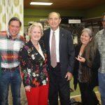 south-pasadena-news-12-11-2017-reimagine-your-home-7