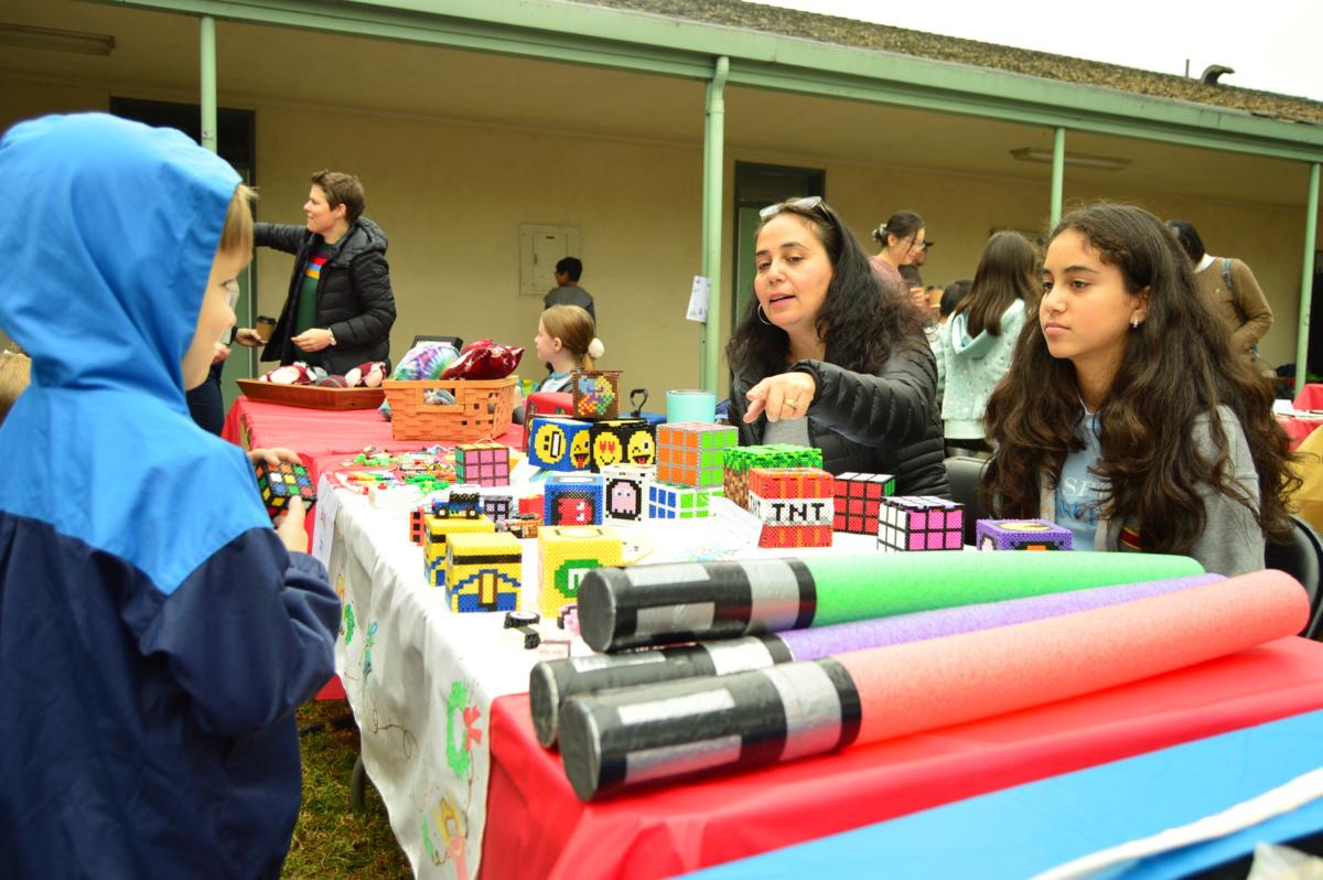 south-pasadena-news-12-19-2019-arroyo-vista-elementary-av-market-04