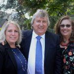 south-pasadena-news-5-26-18-vandercook-wedding-oleary-henk-friezer-photos (11)