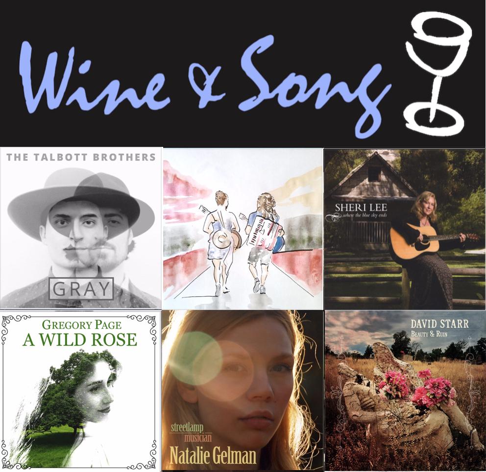south-pasadena-news-7-08-2020-win-and-song-arts-01