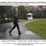 south-pasadena-news-obama
