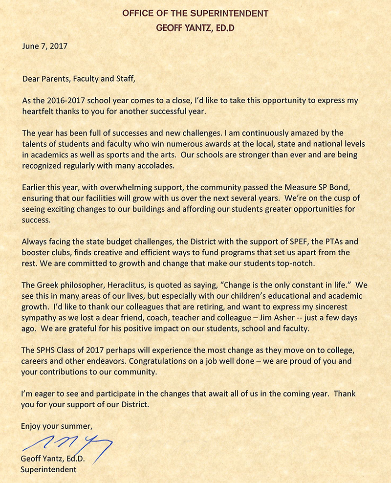 south-pasadenan-06-07-17-End-of-year-letter-from