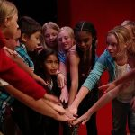 south-pasadenan-young-starts-theatre-1st-show4