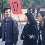 southpasadenan-news-3-14-18-sphs-walkout-diez-12