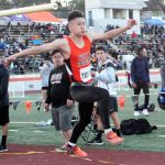 southpasadenan-news-3-24-18-pasadena-games-at-sphs-track-5